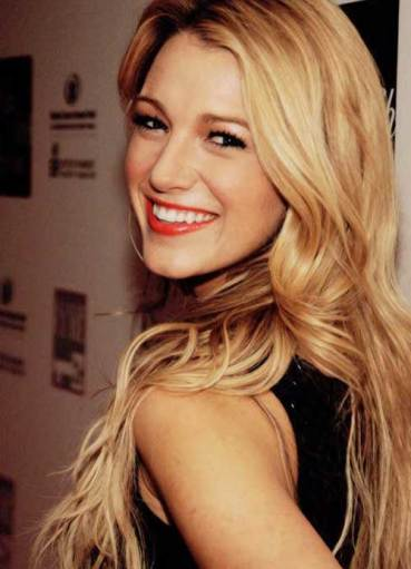 Blake-Lively-Blonde-Hair