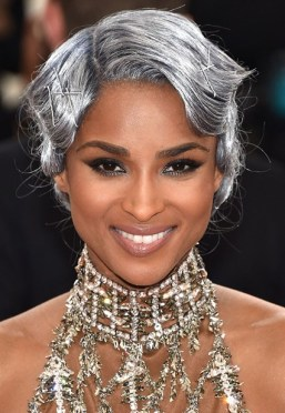 ciara_glamour_3ma16_GettyImages-b_426x639