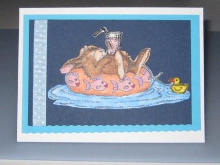 housemousebunnycruisebirthdaycard