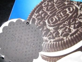 cricutcardideacookie
