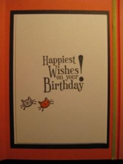 insidehandstampedbirthdaycard