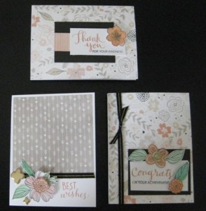 charlotte cards