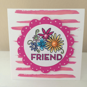 friend-kindness-card