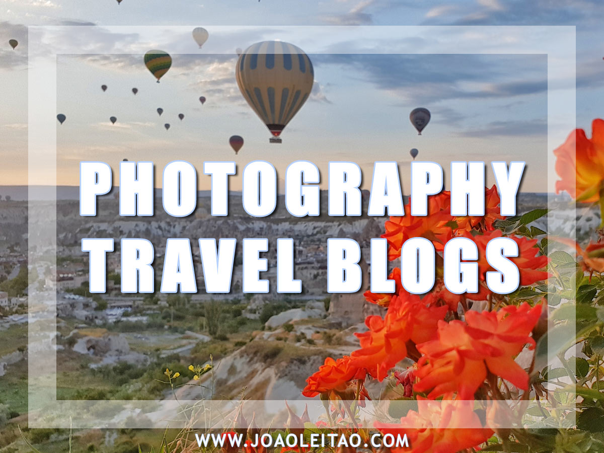 A Traveler Blog Travel Blogs And Websites List Of Top 2300 Blogs On The