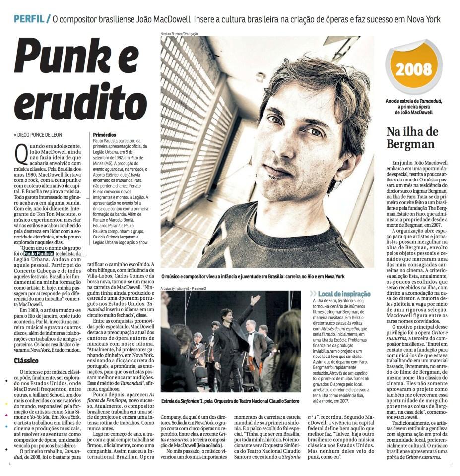 Correio Brasiliense - JoaoMacDowell copy