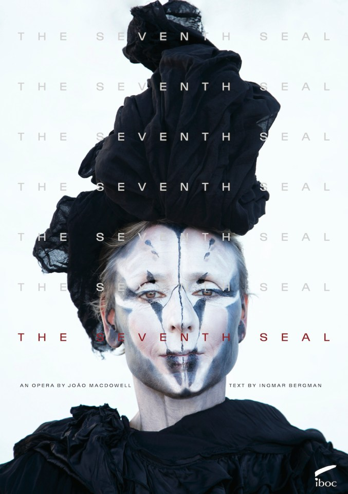SeventhSeal_Poster1A2