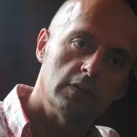 Uma pequena entrevista de João Nunes sobre o papel dos argumentistas