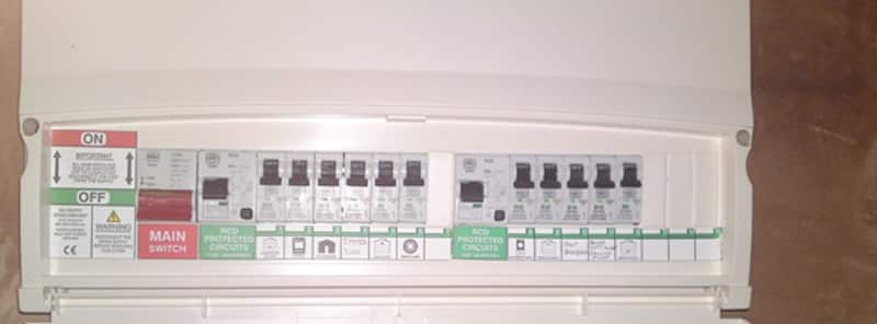 Household Fuse Box Wiring Download Wiring Diagram