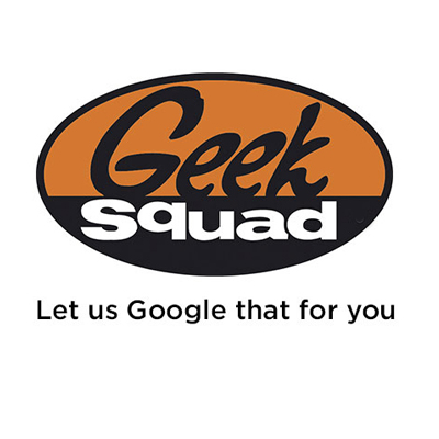 Geek Squad Application - Geek Squad Careers (APPLY NOW) - geek squad autotech