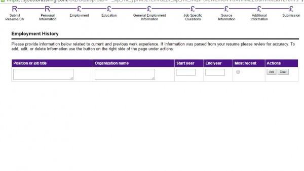 FedEx Career Guide \u2013 FedEx Application 2018 Job Application Review - fedex careers