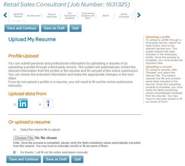 ATT Career Guide \u2013 ATT Application 2019 Job Application Review