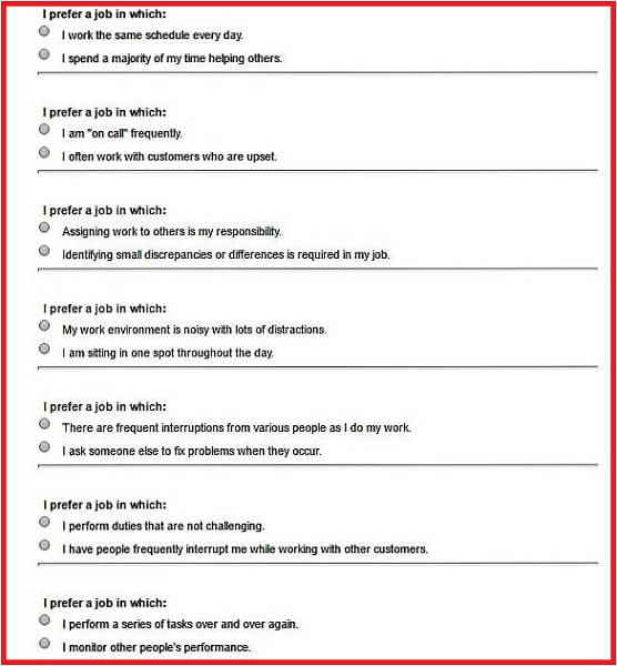 Second Career Jobs Aarp Verizon Career Guide – Verizon Application Job