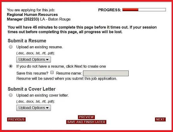 I Need Expert Paraphrasing Help Paraphrasing Service Online resume