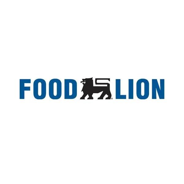 Food Lion Job Application Form Online   Resume Upload Word Or Pdf