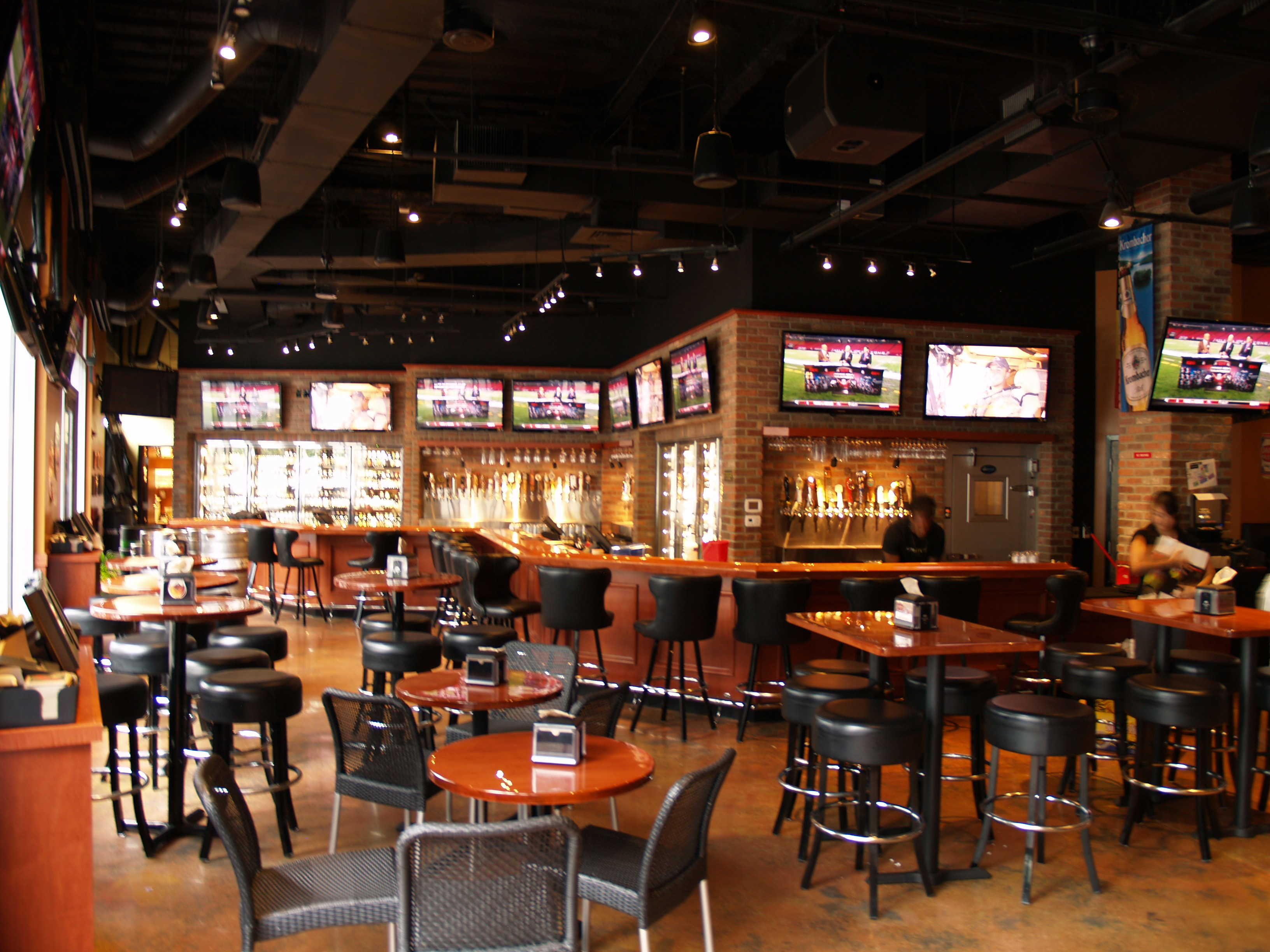 Furniture Store Canton Mi World Of Beer Grand Opening In Canton Michigan Mon Oct