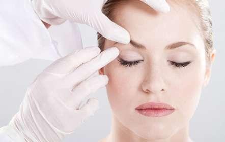 Dermatology Nurse Practitioner Job Description Example Job
