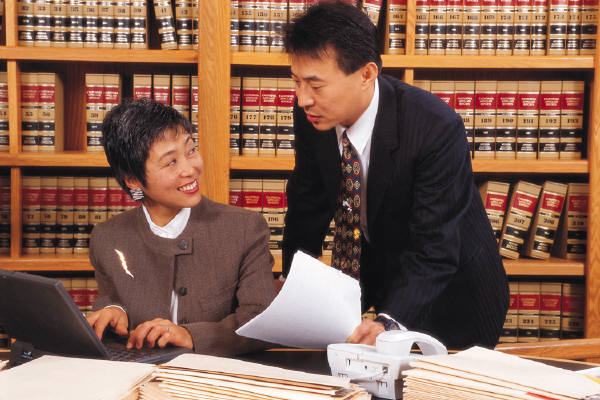 Legal Secretary Job Description Example, Duties, and - legal secretary job description for resume