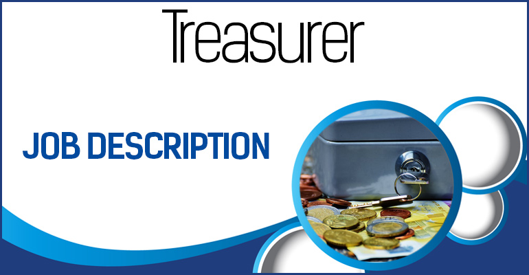 Treasurer-Job-Description-Related-Image Job Descriptions HUB - treasurer job description