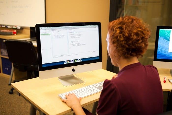 Software Developer Job Description and Career Outlook