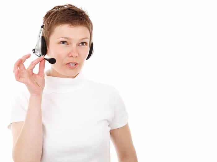 Dispatcher Job Description, Qualifications, and Career Outlook