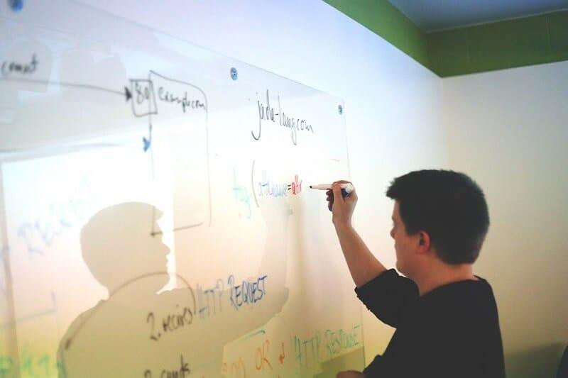 Project Coordinator Job Description, Qualifications, and Outlook