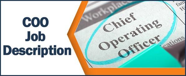 CEO Job Description, Qualifications, and Outlook Job Descriptions WIKI