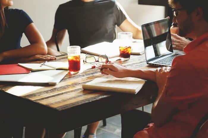 Marketing Coordinator Job Description, Qualifications, and Outlook - marketing coordinator job description