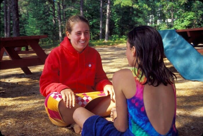 Camp Counselor Job Description, Qualifications, and Outlook Job