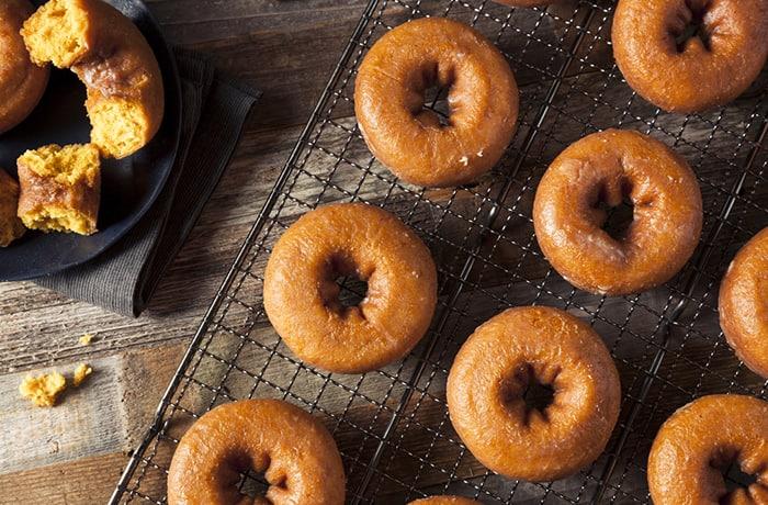 Dunkin Donuts Crew Member Job Description, Duties, Salary  More