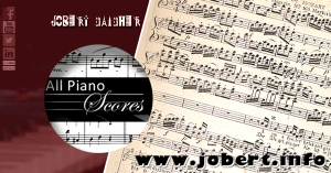 pianoscoreface