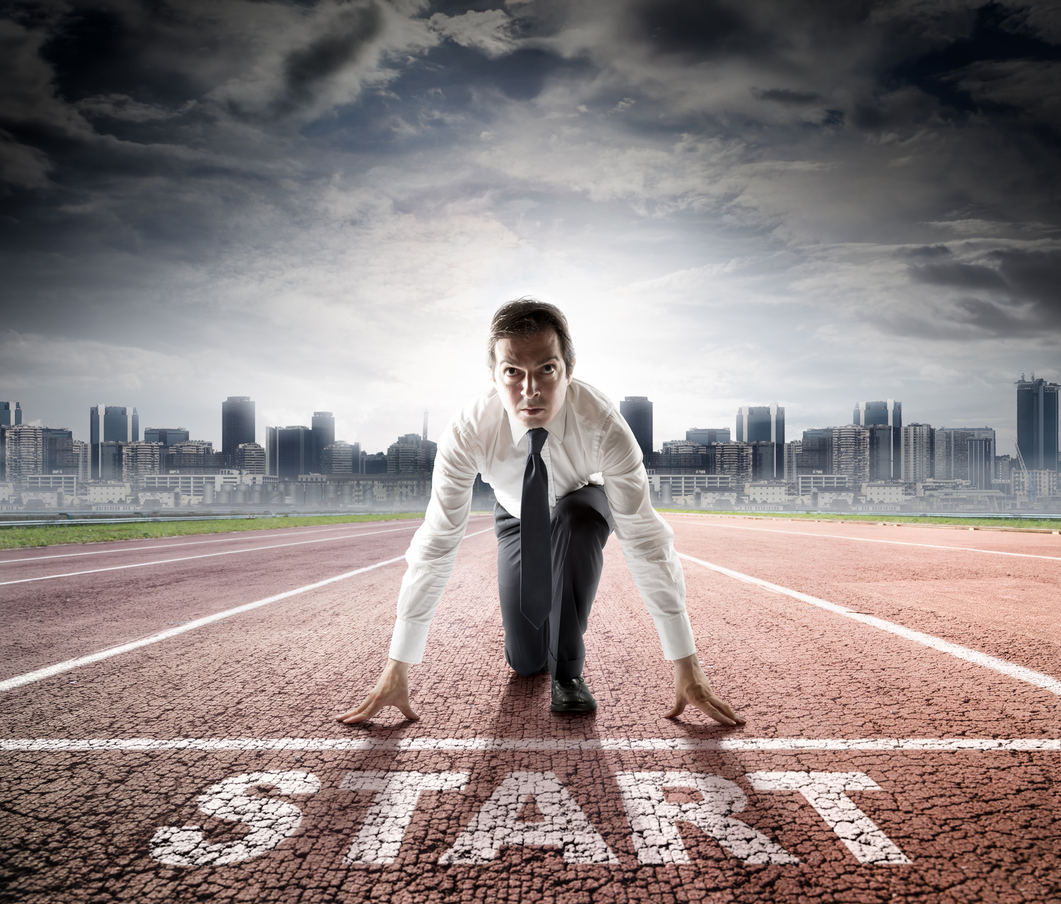 Start A Startup Company 4 Things To Think About Before Starting A Business