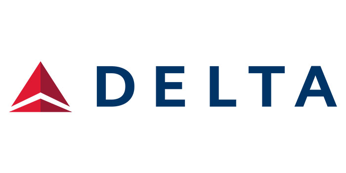 Delta Interview Questions and Answers Job Interview Advice