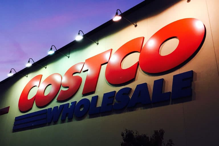 Costco Interview Questions - Guide to Start A Career in the Retail