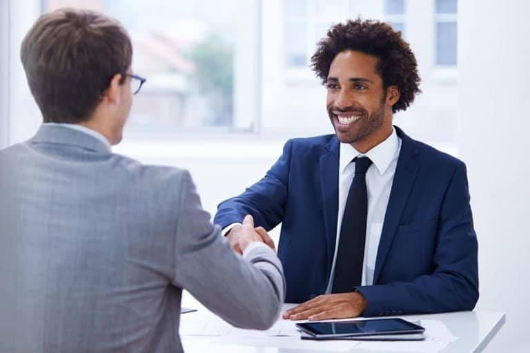 Six Flags Interview Questions 2019 Job Interview Advice