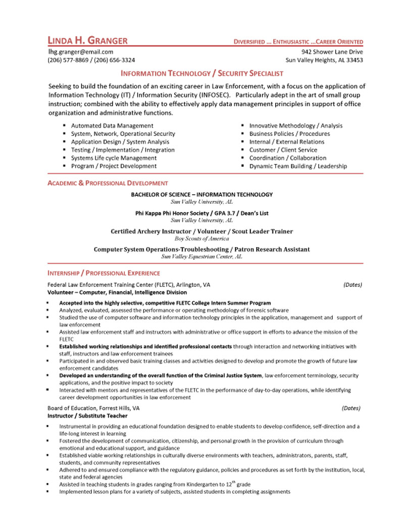 what does a good law school resume look like resume sample law school resume happytom co