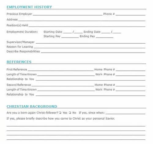 My worst job experience essay Custom paper Writing Service - job experience essay