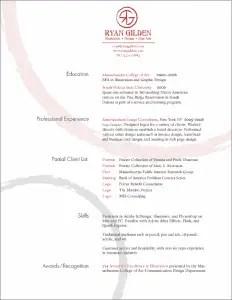 resume templates pretty pretty resume templates newproff 36 beautiful resume ideas that work jobmob