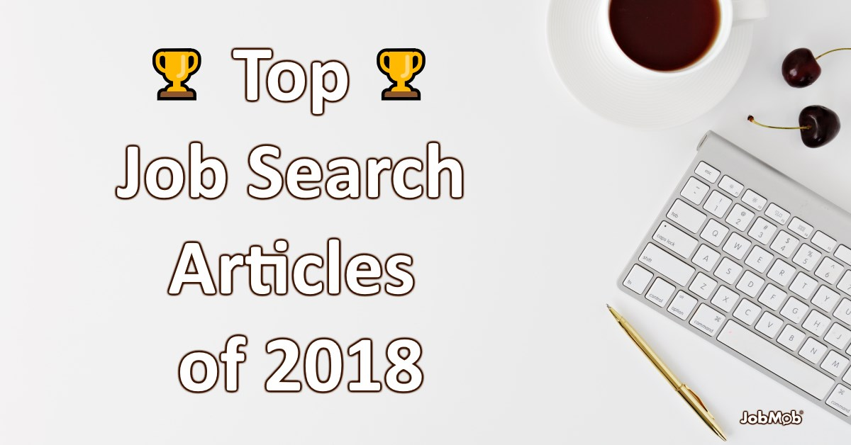 top job search - Pinarkubkireklamowe