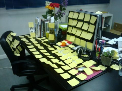 Work Pranks  Office Humor Funny Things To Try At The Office The - office fun games