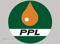 PPL Jobs 2014 (Pakistan Petroleum Limited)