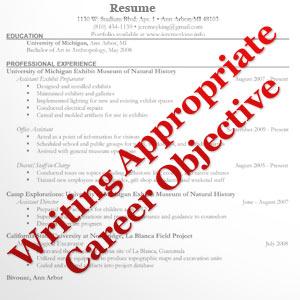 Career Objectives | Doc - www.mittnastaliv.tk