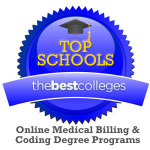 Medical Billing And Coding Jobs Salary And Schools