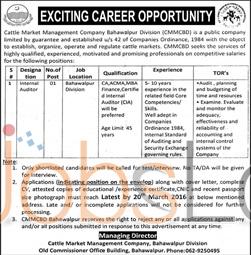 Tevta Punjab Admission Form