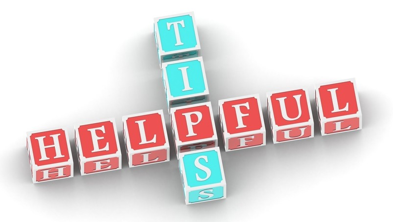 Category Tips - Job Support 4 You