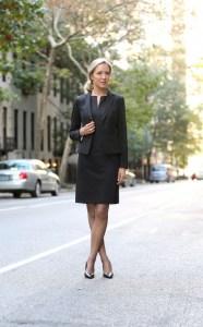 Как да се облечем на интервю за работа