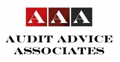 Логото на ААА