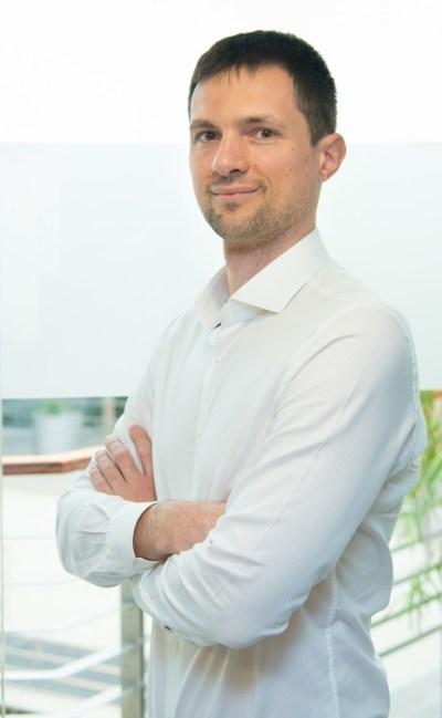Христо Пангаров