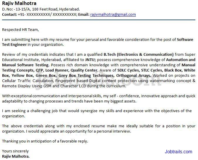 BPO Fresher s CV sample Dayjob