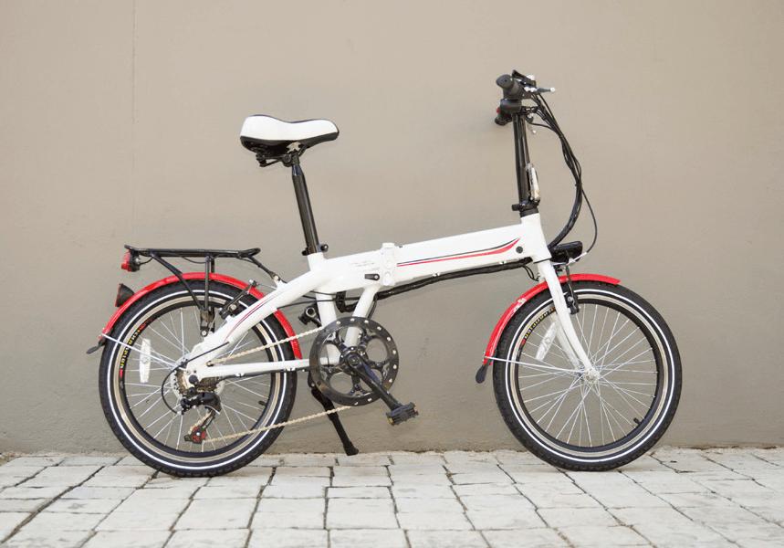 Folding bike 1_website