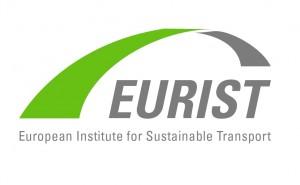 Eurist_logo_jpeg